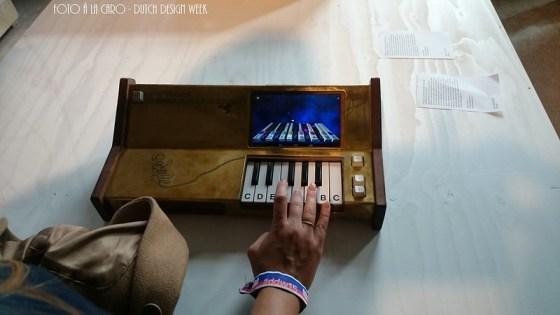 DSC_2044 Music #DDW
