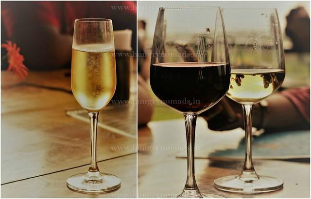 hungrynomads sula wine