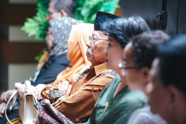 gofotovideo wedding at CIMB Niaga Bintaro akad nikah 036