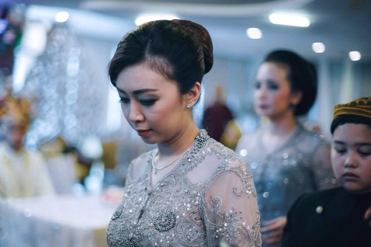 gofotovideo wedding at CIMB Niaga Bintaro akad nikah 038