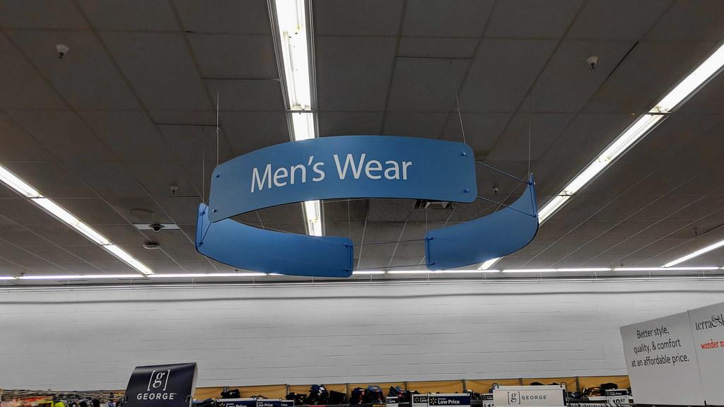 Walmart (Norwich, Connecticut) JJBers Flickr