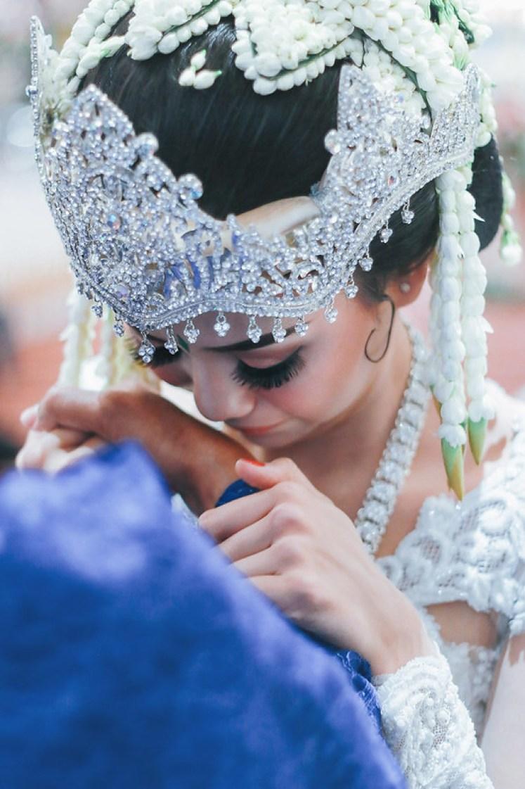 gofotovideo wedding at universitas esa unggul 018