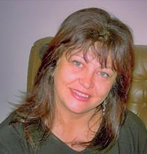 Mariana Moga