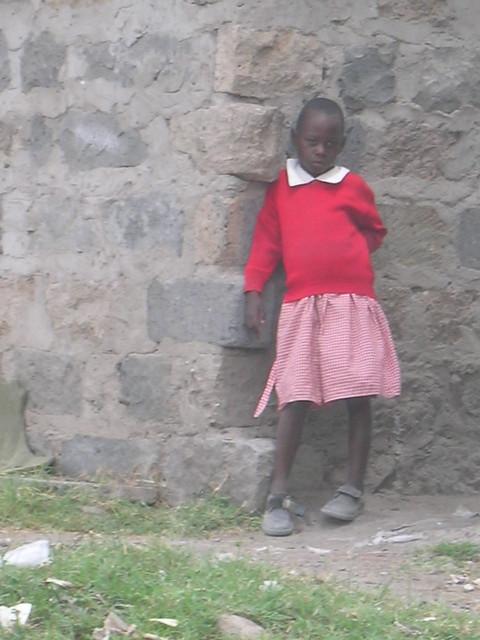 kenyan girls no panties