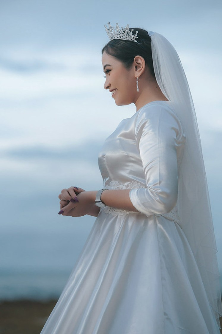 Gofotovideo Prewedding at Tanjung Lesung 042