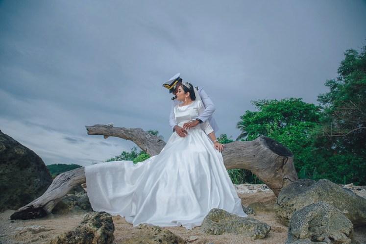 Gofotovideo Prewedding at Tanjung Lesung 011