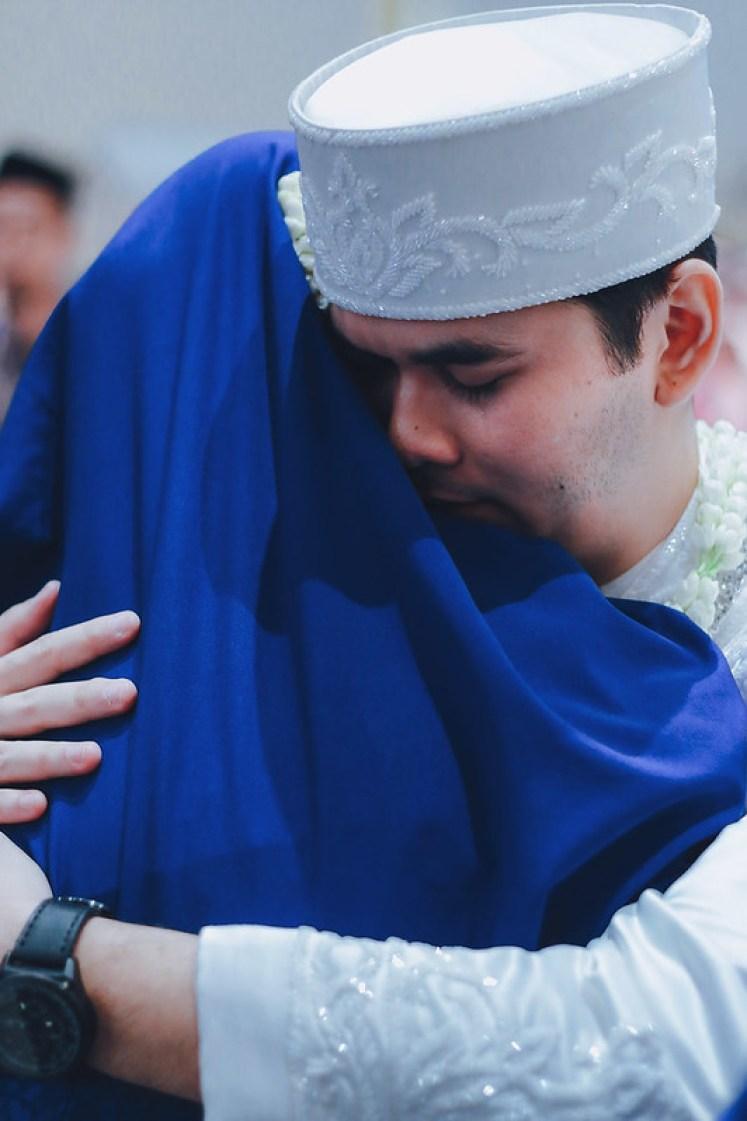 gofotovideo wedding at universitas esa unggul 017