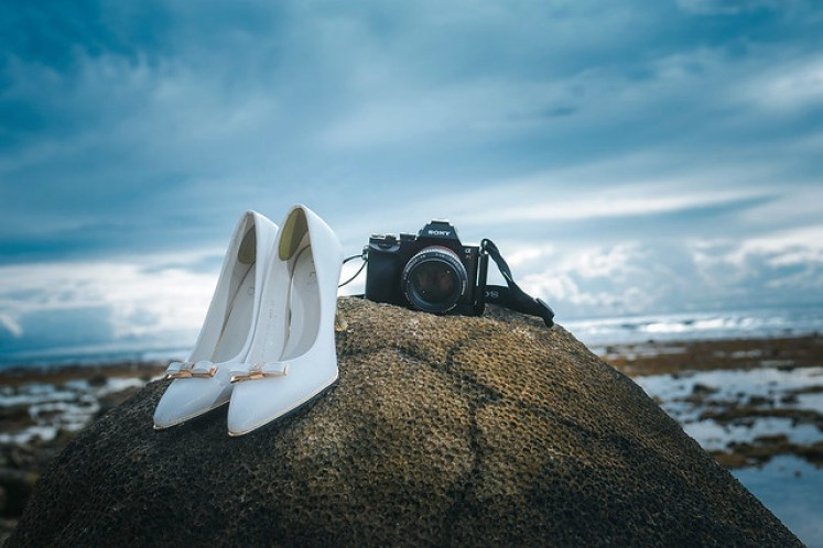 Gofotovideo Prewedding at Tanjung Lesung 017