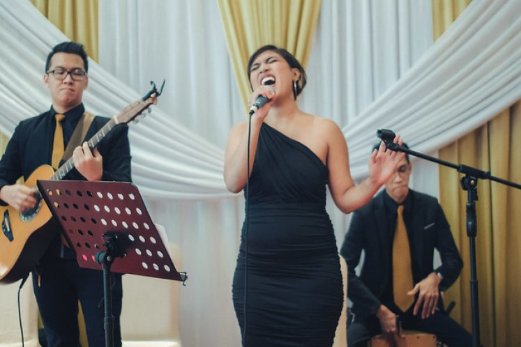 Gofotovideo Wedding at Whiz Prime Jakarta 045