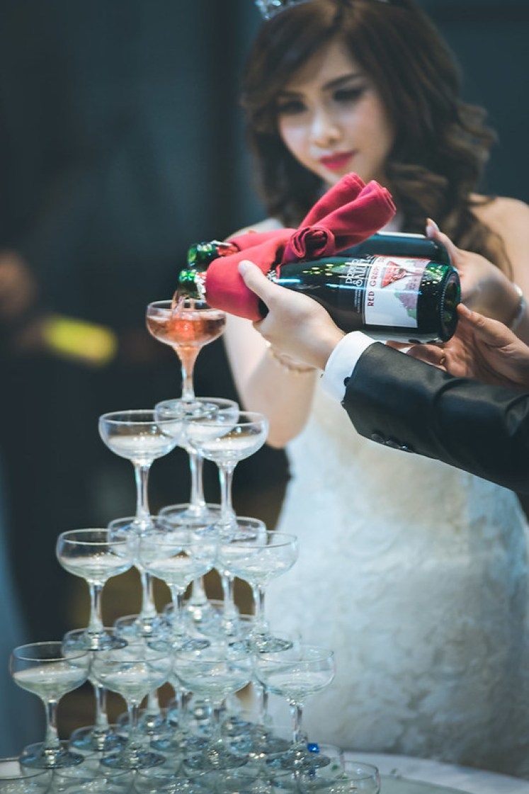 Gofotovideo Wedding at Whiz Prime Jakarta 039