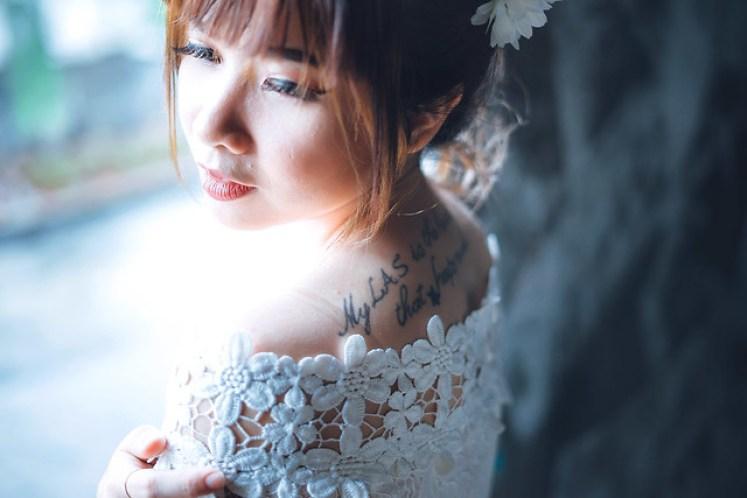 Gofotovideo Prewedding Gedung Gobel Cibitung 030