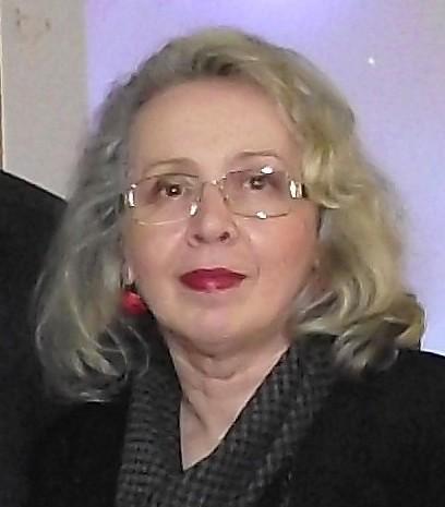 Angela Furtuna