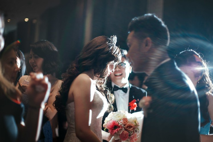 Gofotovideo Wedding at Whiz Prime Jakarta 020
