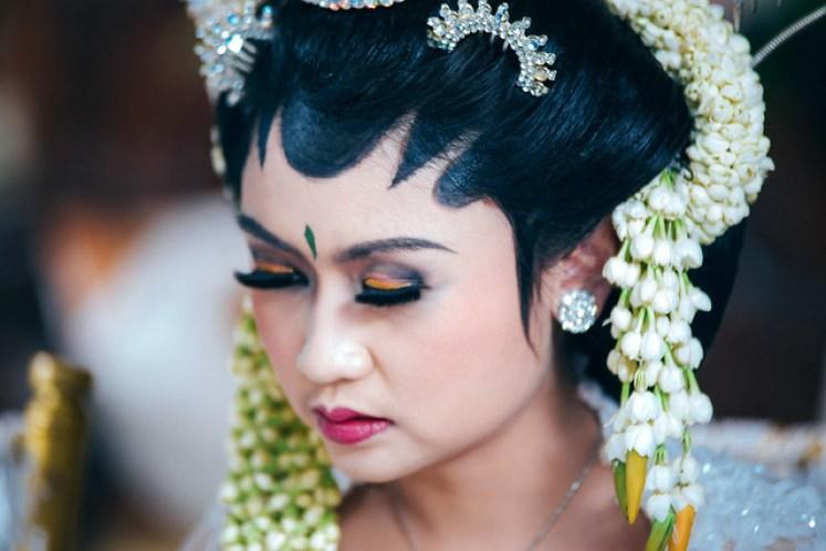 gofotovideo wedding at CIMB Niaga Bintaro akad nikah 024