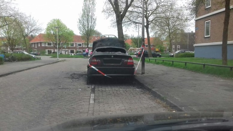 WhatsApp Image 2018-04-24 at 19.13.07 populierstraat autobrand 2 PPP