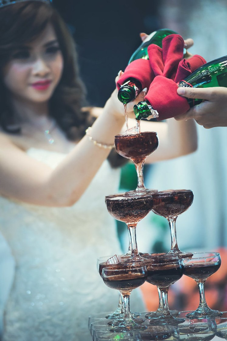 Gofotovideo Wedding at Whiz Prime Jakarta 038