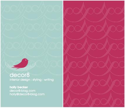 Tara Hogan: Art, Design + Greetings