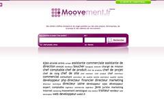 Moovement.fr
