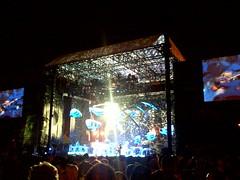 Beastie Boys in Chicago