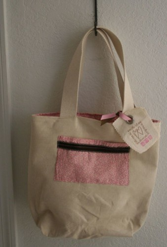 bridesmaid bag, nl