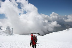 """Monte Rosa • <a style=""""font-size:0.8em;"""" href=""""http://www.flickr.com/photos/77968807@N00/1321559313/"""" target=""""_blank"""">View on Flickr</a>"""