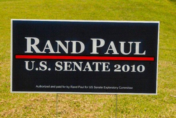 rand paul yard sign-2