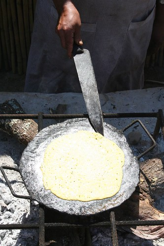 crepes, bolivian style
