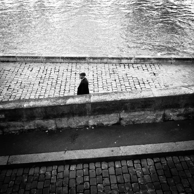 Paris by Wenn