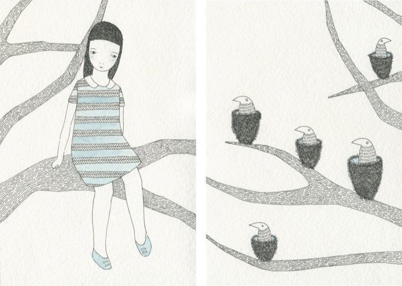 Creature Comforts Blog