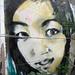 tainan graffiti 35