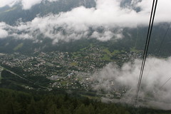 """Chamonix • <a style=""""font-size:0.8em;"""" href=""""http://www.flickr.com/photos/77968807@N00/1330325542/"""" target=""""_blank"""">View on Flickr</a>"""
