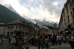 """Chamonix • <a style=""""font-size:0.8em;"""" href=""""http://www.flickr.com/photos/77968807@N00/1330798142/"""" target=""""_blank"""">View on Flickr</a>"""