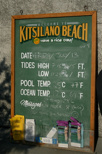 kits beach - 02