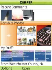Screenshot0013.jpg