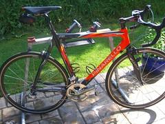 bikewash 168