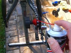 bikewash 143