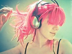 Music = Love