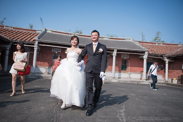 peach-20151025-wedding-382