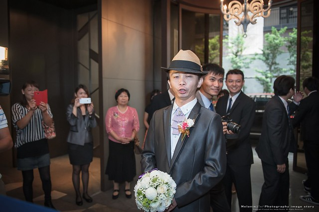 peach-20151101-wedding--127