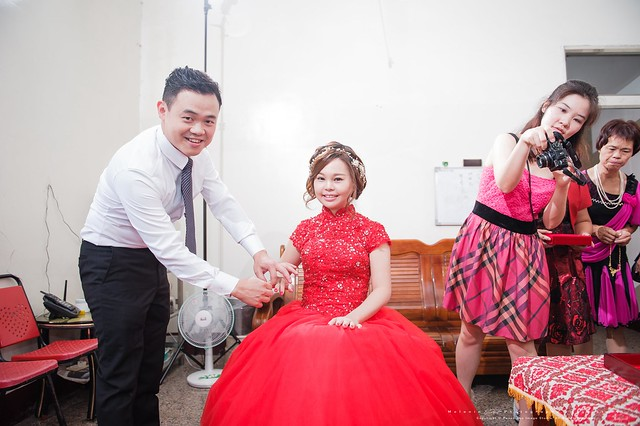 peach-20150919-wedding-179