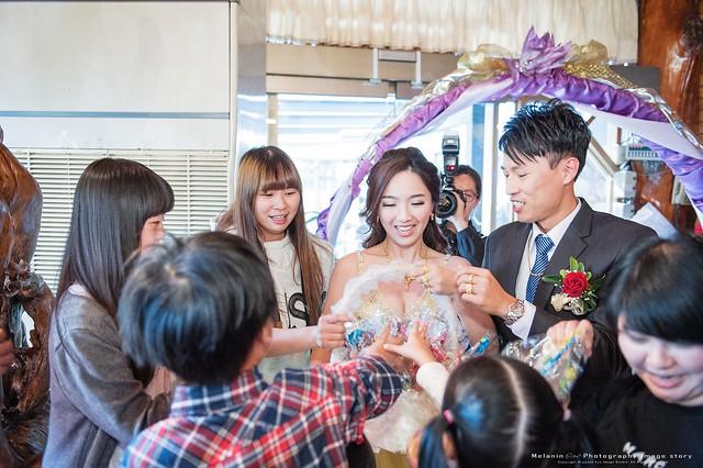 peach-20160109-wedding-683