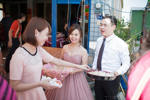 peach-20150919-wedding-337