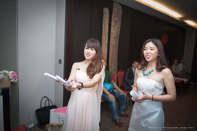 peach-20151101-wedding--241