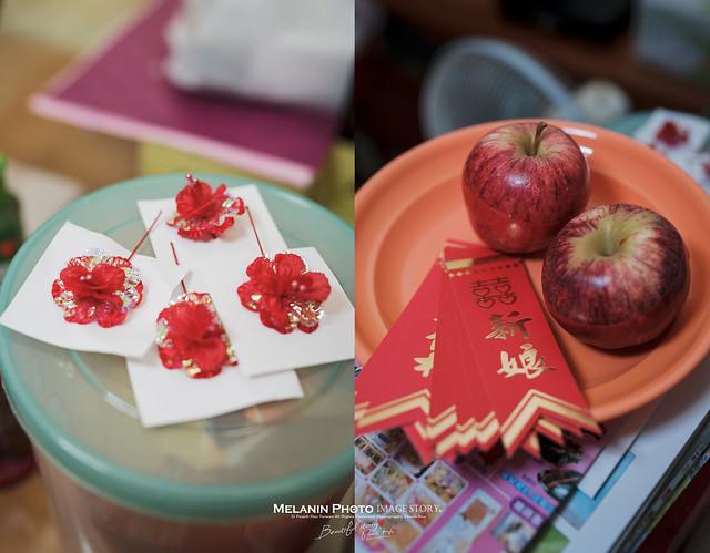 peach-20140426-wedding-3+6