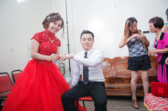 peach-20150919-wedding-207