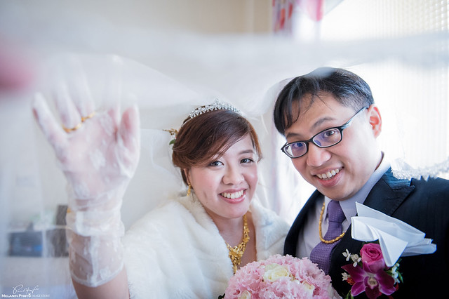 HSU-wedding-20141227--622