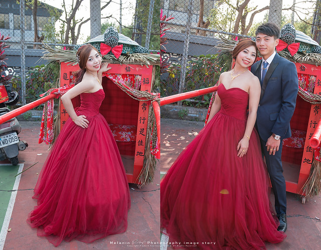 peach-20151115-wedding--472+500