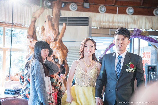 peach-20160109-wedding-696