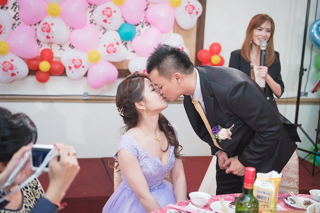 peach-20151025-wedding-762