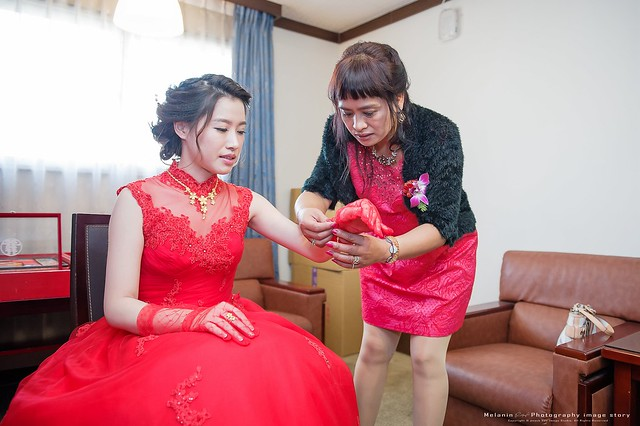peach-20151114-wedding--120